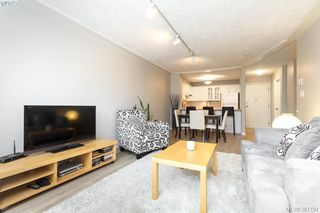 Photo 4: 208 400 Dupplin Rd in VICTORIA: SW Rudd Park Condo Apartment for sale (Saanich West)  : MLS®# 779251
