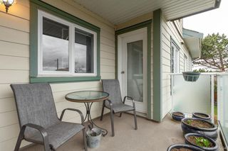 Photo 18: 208 400 Dupplin Rd in VICTORIA: SW Rudd Park Condo Apartment for sale (Saanich West)  : MLS®# 779251