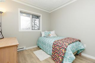 Photo 16: 208 400 Dupplin Rd in VICTORIA: SW Rudd Park Condo Apartment for sale (Saanich West)  : MLS®# 779251