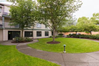 Photo 19: 208 400 Dupplin Rd in VICTORIA: SW Rudd Park Condo Apartment for sale (Saanich West)  : MLS®# 779251