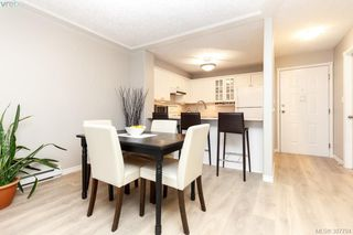 Photo 8: 208 400 Dupplin Rd in VICTORIA: SW Rudd Park Condo Apartment for sale (Saanich West)  : MLS®# 779251