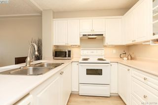 Photo 10: 208 400 Dupplin Rd in VICTORIA: SW Rudd Park Condo Apartment for sale (Saanich West)  : MLS®# 779251