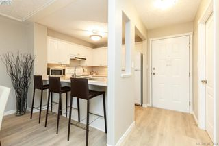 Photo 9: 208 400 Dupplin Rd in VICTORIA: SW Rudd Park Condo Apartment for sale (Saanich West)  : MLS®# 779251