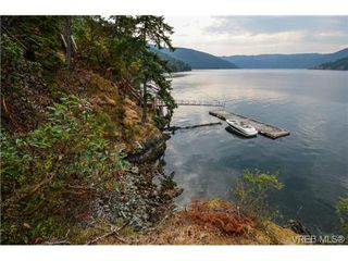 Photo 19: 6700 Mark Lane in : CS Willis Point Residential for sale (Central Saanich)  : MLS®# 349274