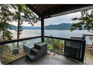 Photo 6: 6700 Mark Lane in : CS Willis Point Residential for sale (Central Saanich)  : MLS®# 349274