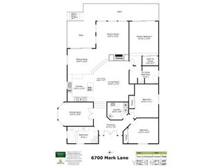 Photo 9: 6700 Mark Lane in : CS Willis Point Residential for sale (Central Saanich)  : MLS®# 349274