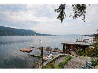 Photo 5: 6700 Mark Lane in : CS Willis Point Residential for sale (Central Saanich)  : MLS®# 349274