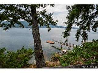 Photo 13: 6700 Mark Lane in : CS Willis Point Residential for sale (Central Saanich)  : MLS®# 349274