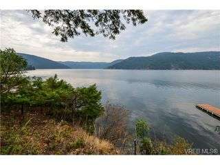 Photo 10: 6700 Mark Lane in : CS Willis Point Residential for sale (Central Saanich)  : MLS®# 349274