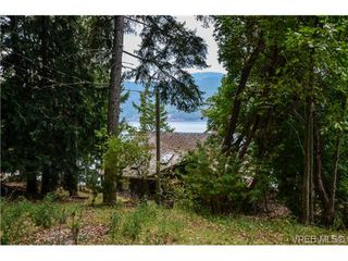 Photo 17: 6700 Mark Lane in : CS Willis Point Residential for sale (Central Saanich)  : MLS®# 349274