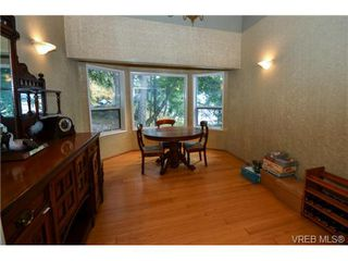 Photo 14: 6700 Mark Lane in : CS Willis Point Residential for sale (Central Saanich)  : MLS®# 349274