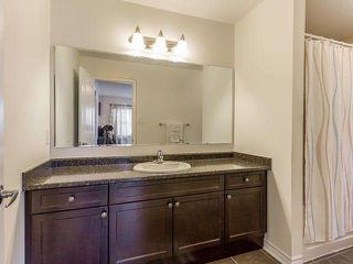 Photo 9: 8 Quillberry Close in Brampton: Northwest Brampton House (3-Storey) for sale : MLS®# W4055942