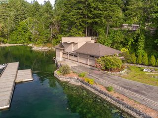 Photo 18: 568 Senanus Drive in SAANICHTON: CS Inlet Single Family Detached for sale (Central Saanich)  : MLS®# 388374