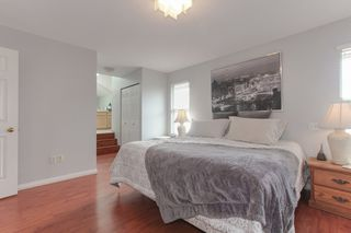 Photo 16: 1225 ROYAL Court in Port Coquitlam: Citadel PQ House for sale : MLS®# R2245481