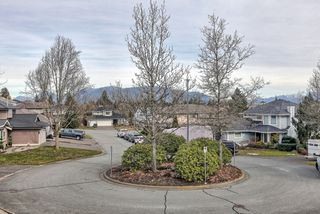 Photo 34: 1225 ROYAL Court in Port Coquitlam: Citadel PQ House for sale : MLS®# R2245481