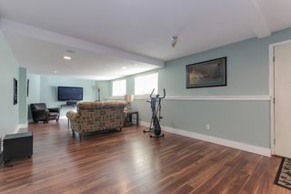 Photo 25: 1225 ROYAL Court in Port Coquitlam: Citadel PQ House for sale : MLS®# R2245481