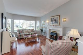 Photo 2: 1225 ROYAL Court in Port Coquitlam: Citadel PQ House for sale : MLS®# R2245481