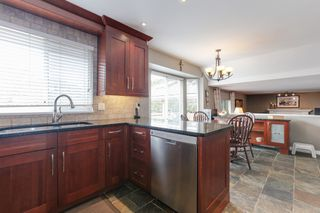 Photo 9: 1225 ROYAL Court in Port Coquitlam: Citadel PQ House for sale : MLS®# R2245481