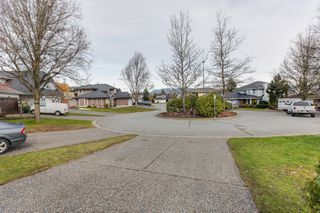 Photo 33: 1225 ROYAL Court in Port Coquitlam: Citadel PQ House for sale : MLS®# R2245481