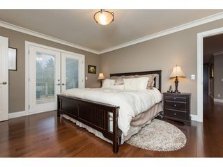 "Photo 14: 15277 28A Avenue in Surrey: King George Corridor House for sale in ""Sunnyside Park"" (South Surrey White Rock)  : MLS®# R2245740"