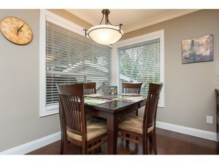 "Photo 12: 15277 28A Avenue in Surrey: King George Corridor House for sale in ""Sunnyside Park"" (South Surrey White Rock)  : MLS®# R2245740"
