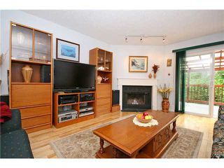 Photo 2: 350 IOCO RD in Port Moody: North Shore Pt Moody House for sale : MLS®# V1011503