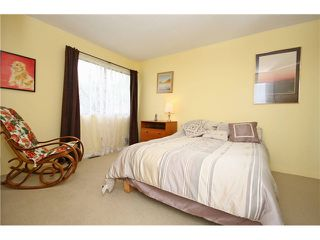 Photo 5: 350 IOCO RD in Port Moody: North Shore Pt Moody House for sale : MLS®# V1011503