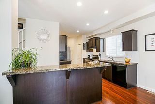 """Photo 6: 8213 211B Street in Langley: Willoughby Heights House for sale in """"CREEKSIDE AT YORKSON"""" : MLS®# R2249486"""