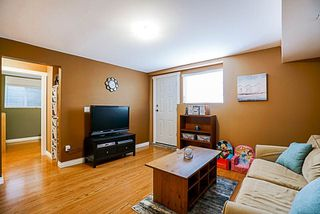 """Photo 19: 8213 211B Street in Langley: Willoughby Heights House for sale in """"CREEKSIDE AT YORKSON"""" : MLS®# R2249486"""
