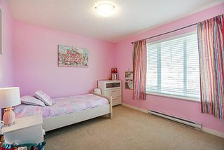 """Photo 16: 8213 211B Street in Langley: Willoughby Heights House for sale in """"CREEKSIDE AT YORKSON"""" : MLS®# R2249486"""