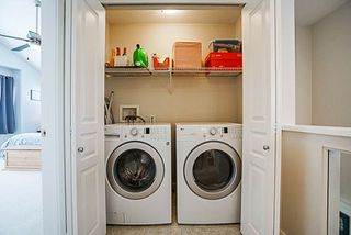 """Photo 12: 8213 211B Street in Langley: Willoughby Heights House for sale in """"CREEKSIDE AT YORKSON"""" : MLS®# R2249486"""