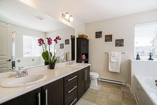 """Photo 14: 8213 211B Street in Langley: Willoughby Heights House for sale in """"CREEKSIDE AT YORKSON"""" : MLS®# R2249486"""
