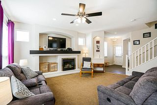 """Photo 4: 8213 211B Street in Langley: Willoughby Heights House for sale in """"CREEKSIDE AT YORKSON"""" : MLS®# R2249486"""