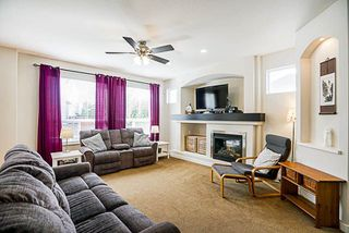 """Photo 3: 8213 211B Street in Langley: Willoughby Heights House for sale in """"CREEKSIDE AT YORKSON"""" : MLS®# R2249486"""