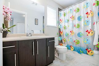 """Photo 18: 8213 211B Street in Langley: Willoughby Heights House for sale in """"CREEKSIDE AT YORKSON"""" : MLS®# R2249486"""