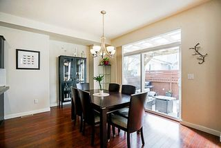 """Photo 5: 8213 211B Street in Langley: Willoughby Heights House for sale in """"CREEKSIDE AT YORKSON"""" : MLS®# R2249486"""
