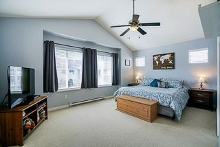 """Photo 13: 8213 211B Street in Langley: Willoughby Heights House for sale in """"CREEKSIDE AT YORKSON"""" : MLS®# R2249486"""