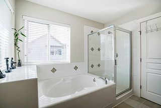 """Photo 15: 8213 211B Street in Langley: Willoughby Heights House for sale in """"CREEKSIDE AT YORKSON"""" : MLS®# R2249486"""