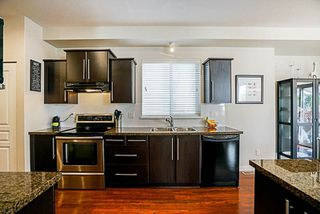 """Photo 7: 8213 211B Street in Langley: Willoughby Heights House for sale in """"CREEKSIDE AT YORKSON"""" : MLS®# R2249486"""