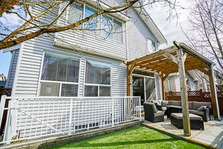 """Photo 9: 8213 211B Street in Langley: Willoughby Heights House for sale in """"CREEKSIDE AT YORKSON"""" : MLS®# R2249486"""