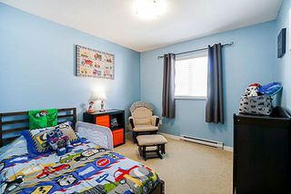 """Photo 17: 8213 211B Street in Langley: Willoughby Heights House for sale in """"CREEKSIDE AT YORKSON"""" : MLS®# R2249486"""