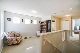 """Photo 10: 8213 211B Street in Langley: Willoughby Heights House for sale in """"CREEKSIDE AT YORKSON"""" : MLS®# R2249486"""
