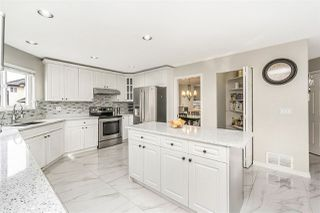 Photo 10: 8499 166A Street in Surrey: Fleetwood Tynehead House for sale : MLS®# R2251244