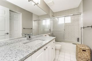 Photo 16: 8499 166A Street in Surrey: Fleetwood Tynehead House for sale : MLS®# R2251244
