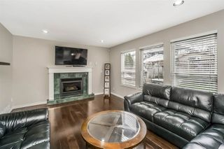 Photo 7: 8499 166A Street in Surrey: Fleetwood Tynehead House for sale : MLS®# R2251244