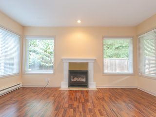 Photo 11: 2 460 Schley Place in The Cedars: Townhouse for sale : MLS®# 398556