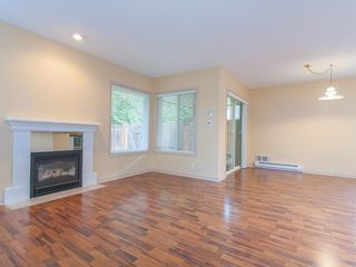 Photo 13: 2 460 Schley Place in The Cedars: Townhouse for sale : MLS®# 398556