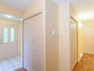 Photo 10: 2 460 Schley Place in The Cedars: Townhouse for sale : MLS®# 398556