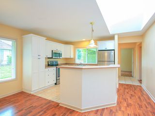 Photo 18: 2 460 Schley Place in The Cedars: Townhouse for sale : MLS®# 398556