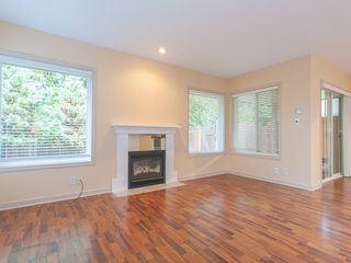 Photo 12: 2 460 Schley Place in The Cedars: Townhouse for sale : MLS®# 398556
